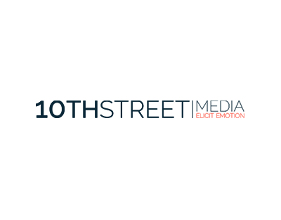 10th street